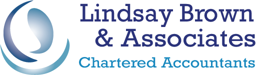 Lindsay Brown & Associates